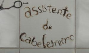 Read more about the article Escola de Cabeleireiros