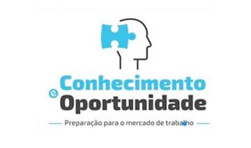 Read more about the article Conhecimento e Oportunidade