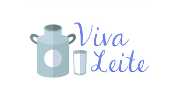 You are currently viewing Viva Leite – Jovem e Idoso